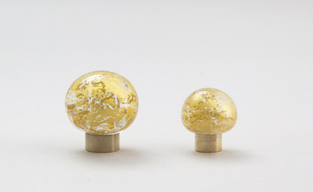Kyoto Gold handles