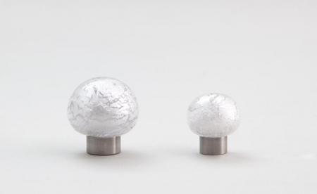 Kyoto Silver handles
