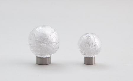 Osaka Silver handles