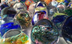 Make a paperweight
