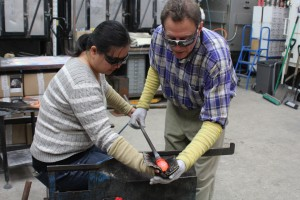 hot-glass-making-taster-sessions