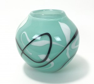 celadon-doodle-vase