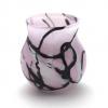 Doodle Vase
