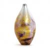 Lustre vase by Adam Aaronson