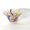Memories of Murano Handmade Glass Bowl by Adam Aaronson